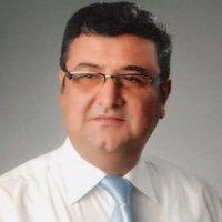Hasan Özgen