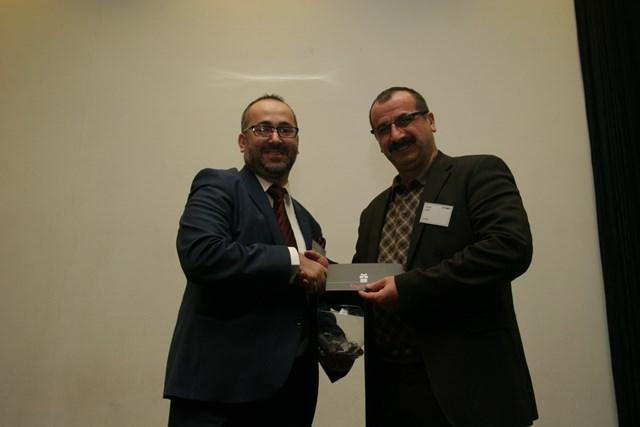 KSN Lojistik Yıl Sonu Değerlendirme Toplantısı galerisi resim 37