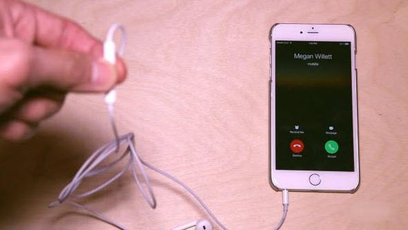 İşte Apple'ın son bombası: iPhone 7! galerisi resim 6