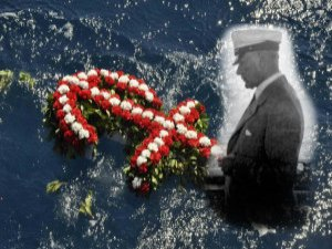 Kabotaj Kanunu Sonrası Denizciliğimize Ait Birtakım Renkli Belgeler
