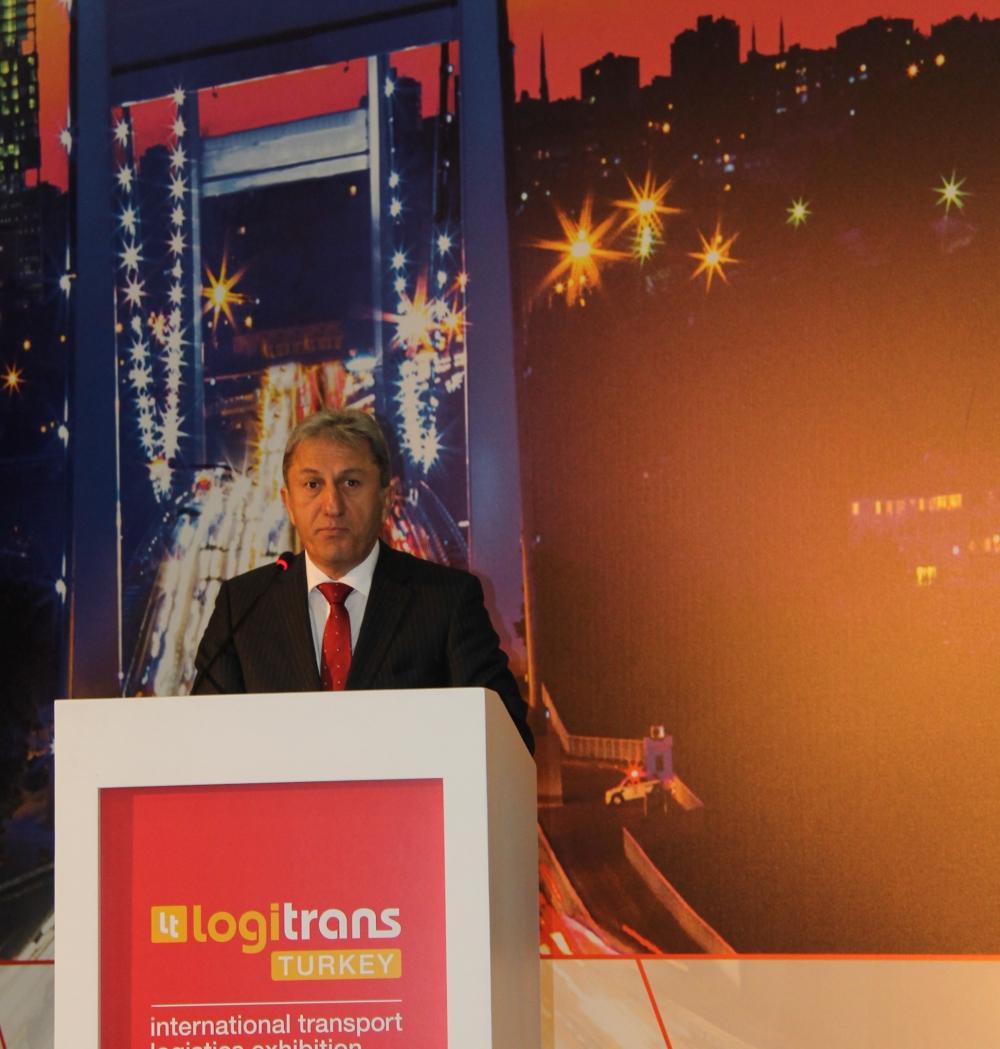 Atlas, lojistiğe değer katanları 9. kez ödüllendirdi galerisi resim 2