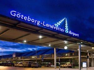 Göteborg'da Ne(ler) Var?