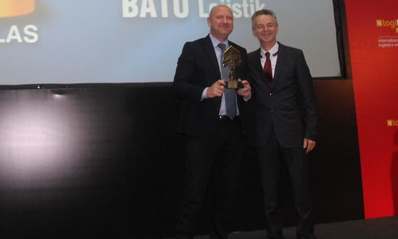 2019 yılı ATLAS Lojistik Ödülü Şampiyonları galerisi resim 18