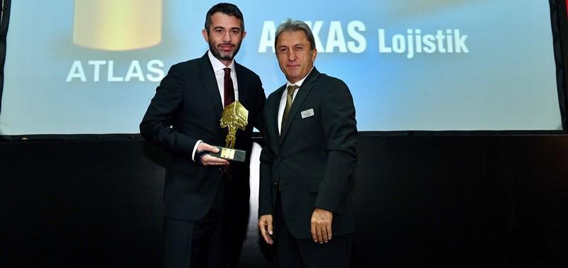 2019 yılı ATLAS Lojistik Ödülü Şampiyonları galerisi resim 32