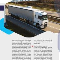25. Sayfa