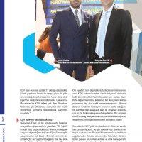 26. Sayfa