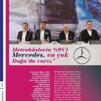 28. Sayfa