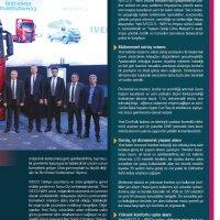 37. Sayfa