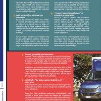 38. Sayfa