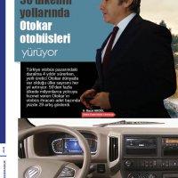 40. Sayfa