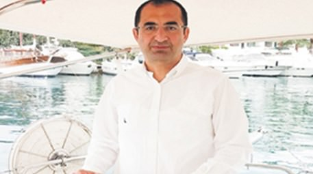 Rus yat sahipleri Türkiye'den çekiliyor