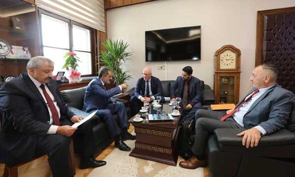 Rail Cargo'dan önemli Türkiye kararı
