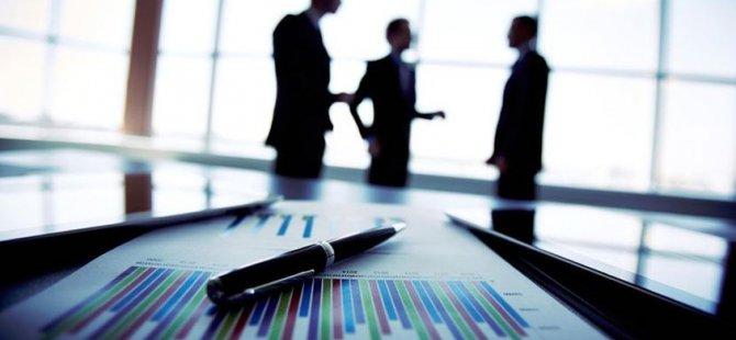 İhlas ve Silk Road ortak şirket kuruyor