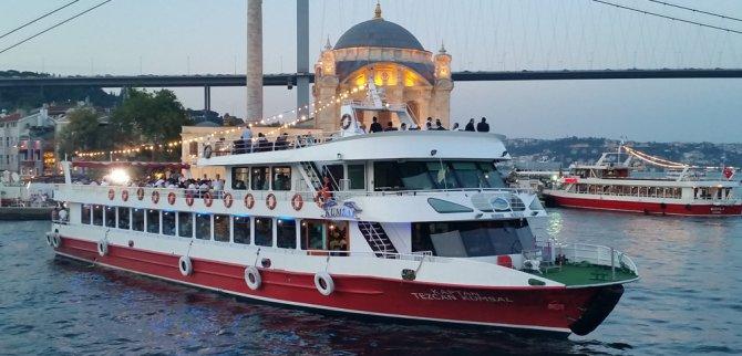 Demiryolu Araçları ve Gezi Tekneleri yönetmelikleri değişti
