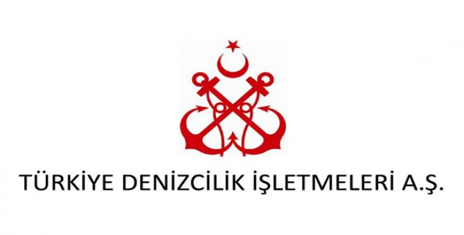 ÖİB'den, TDİ'nin 7 taşınmazının satışına onay