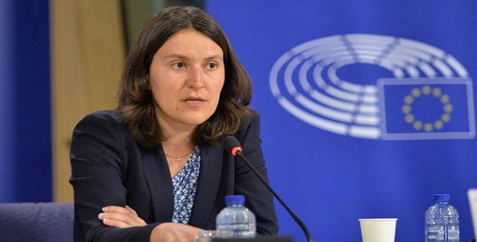 AP/Piri: Bulgar polisi Türkler'den baskıyla rüşvet alıyor