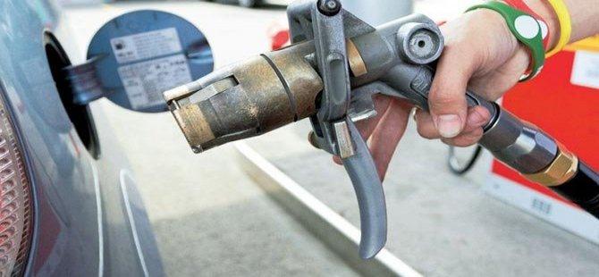 Benzin fiyatları LPG'ye talebi arttrıyor