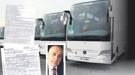 Tur şirketlerine AB'den haksız ceza