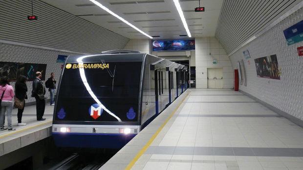 Resmen açıklandı, metro ve tramvaylarda...