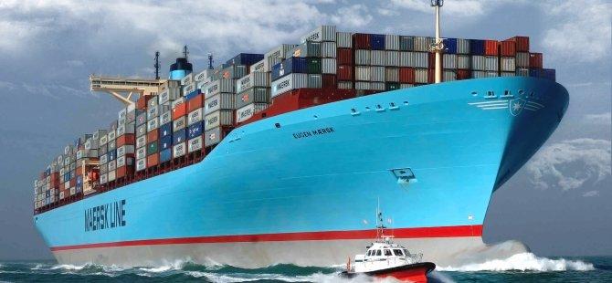 Gemiler, Açık Denizlerde PiriSat ile Güvende