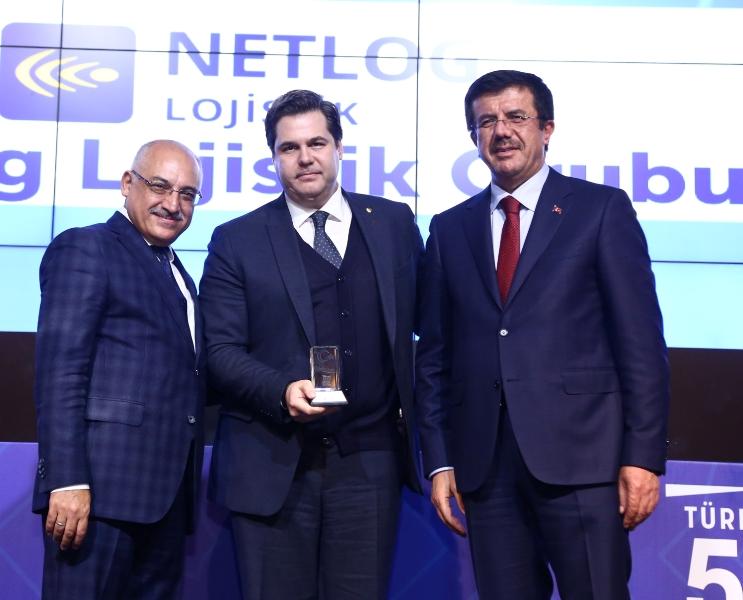 Ödüllü Netlog'dan 200 milyon dolarlık yatırım
