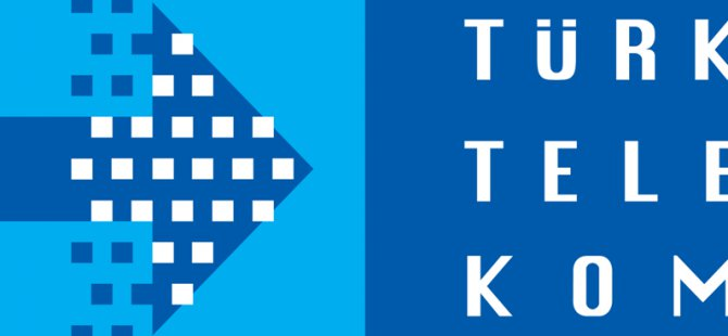 Türk Telekom, Çinli bankayla kredi sözleşme imzaladı
