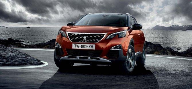 Peugeot, İngiltere'de işten çıkarmalara devam ediyor