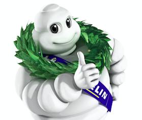 Yeni Michelin CrossGrip lastikleribelediyelere özel avantajlar sunuyor!