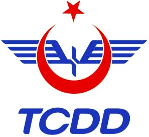 TCDD'den İstanbul için önemli uyarı! 10 gün raylara yaklaşmayın