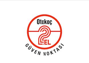 Otokoç 2. el şubesi Ankara'da hizmete başladı