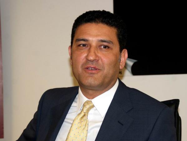 Türkiye, Ford'a motor geliştirecek