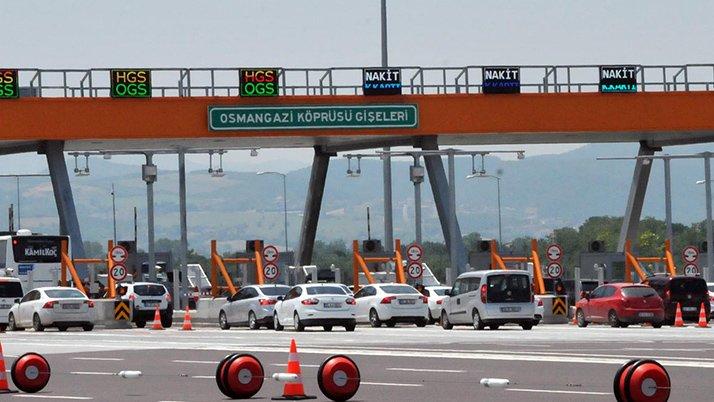 Binlerce sürücü icralık: Yüzde 400 ceza