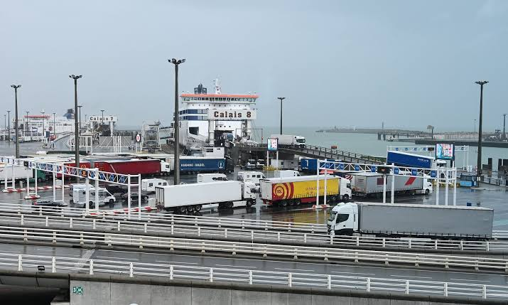Viia to launch 'rail motorway' between Sète and Calais