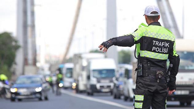 Trafik cezasını artık kiralayan ödeyecek