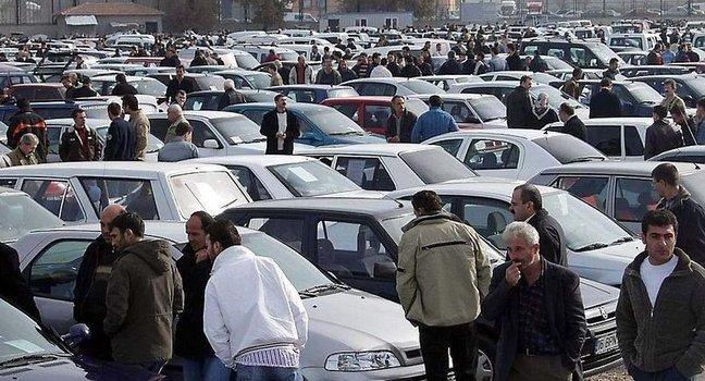 2. el otomobil pazarı yükseliyor
