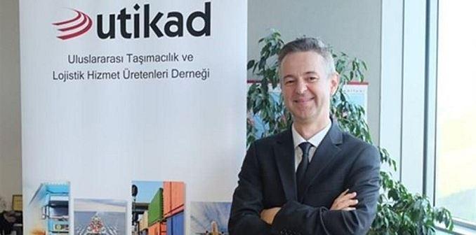 Eldener, seçimde Ayşem Ulusoy'u destekleyecek