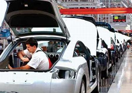 Sıfır kilometre otomobillerde yeni model uygulaması değişti