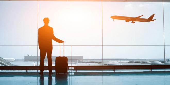 'Seyahat Sektöründe Değişiklikler Yaşanacak'
