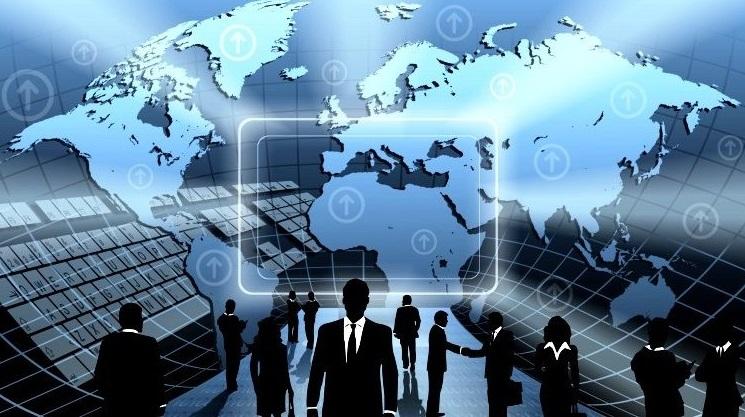 Uluslararası Ticaret ve Lojistik Bölümü'nü tanıyalım