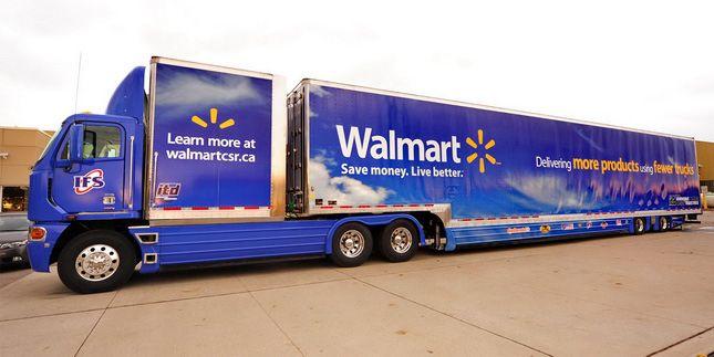 UK logistics industry welcomes moves on longer semi-trailers, heavier HGVs