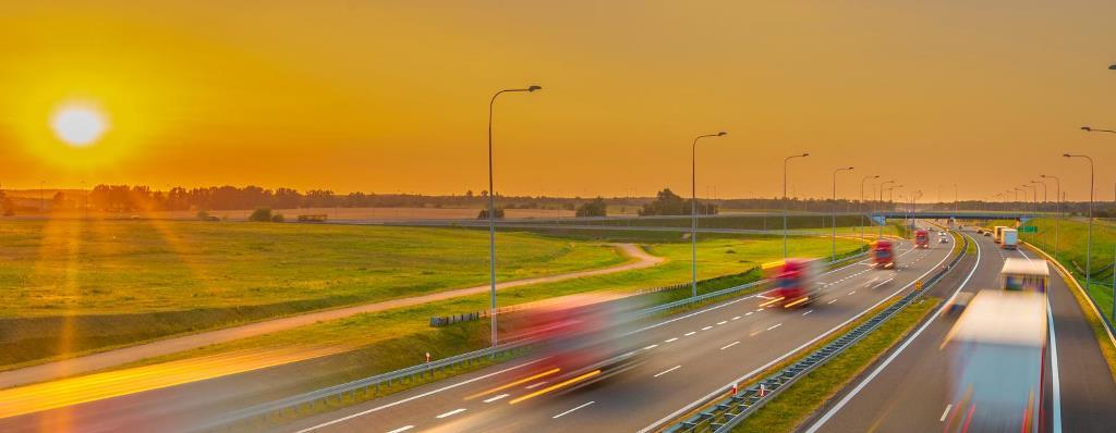 COVID-19: IRU warns of wave of bankruptcies in road transport