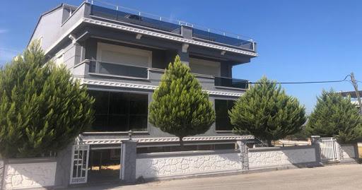 Aliağa DTO, yeni binasına taşınıyor