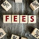 Forwarders and shippers 'reeling from unjust demurrage fees'