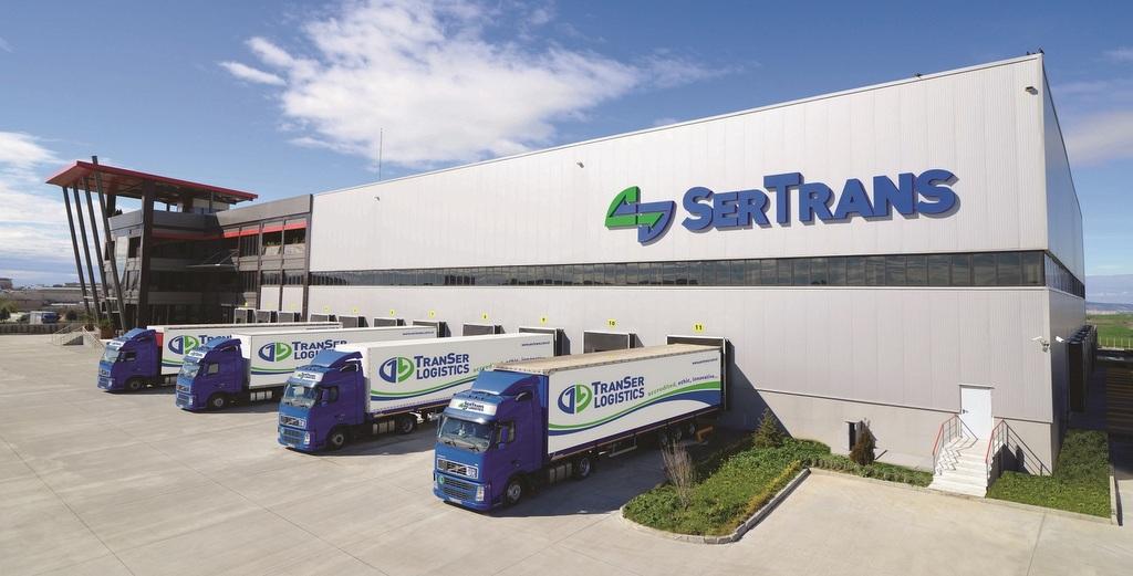 Sertrans İŞKUR aracılığı ile 300 personel alımı yapacak