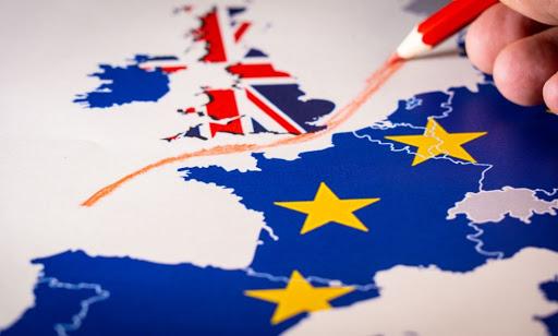 Brexit'in Lojistik Süreçlere Etkisi Konuşulacak