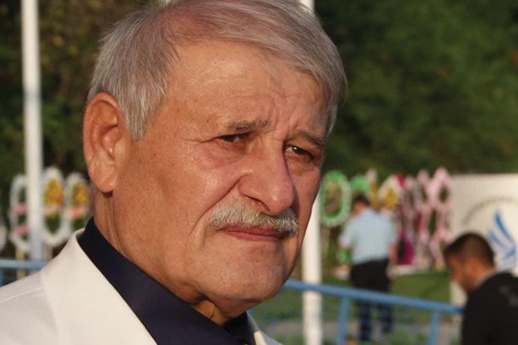 Kıran ailesinin acı kaybı: Turgut Kıran vefat etti