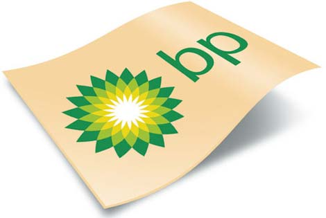 BP'ye Yargıtay'dan veto