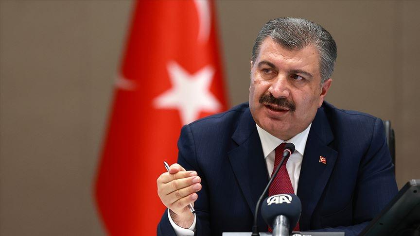 4 ülkeden Türkiye'ye uçuşlar geçici olarak durduruldu