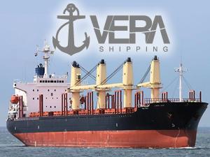 TMSF, Vera Denizcilik'i 3.5 milyon TL'ye satıyor