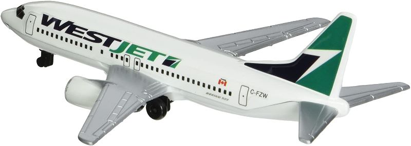 Amazon, 11 adet ikinci el Boeing 767-300 jeti aldı